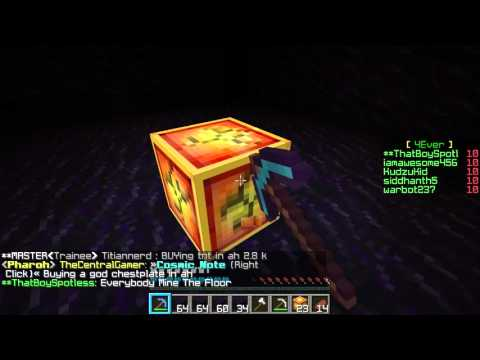 Factions (QuickTimePlayer) The New Series