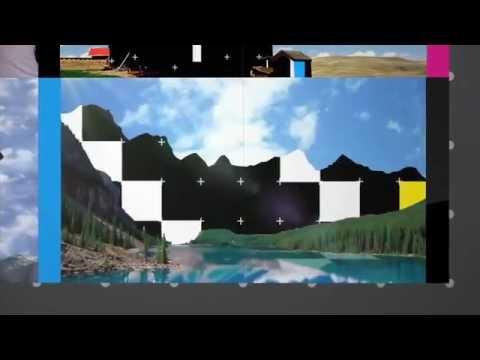 Cartoon Network Canada   2012