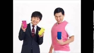 オードリーの若林正恭と春日俊彰が北野武映画:アウトレイジについて熱...