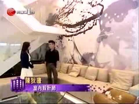 Studio 93 - Cable TV: Property Outlook -- Palm Springs    有線電視 : 樓盤傳真 -加州花園