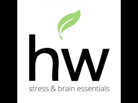 HW_05 - 6 Steps to Stop Premature Aging of the Brain - HerbWorks.com