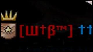 Darkorbit: War on WARBIRDS