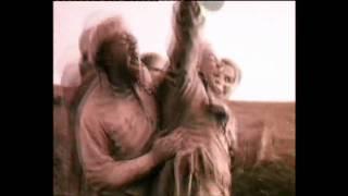 Артемьев - Свой среди чужих... (Jack5on rmx)