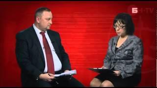 Перепланировка по закону: правила и нормы(, 2014-10-21T11:54:01.000Z)