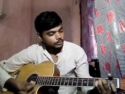 Dil Kahta hai chal unse mil... #ilovemusic