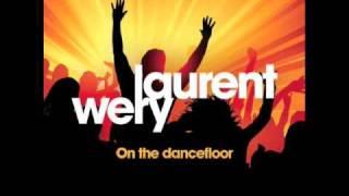 Laurent Wery - On The Dancefloor