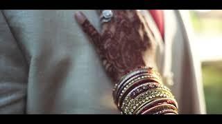 The Rand Wedding | Highlight Film | Stamford, CT