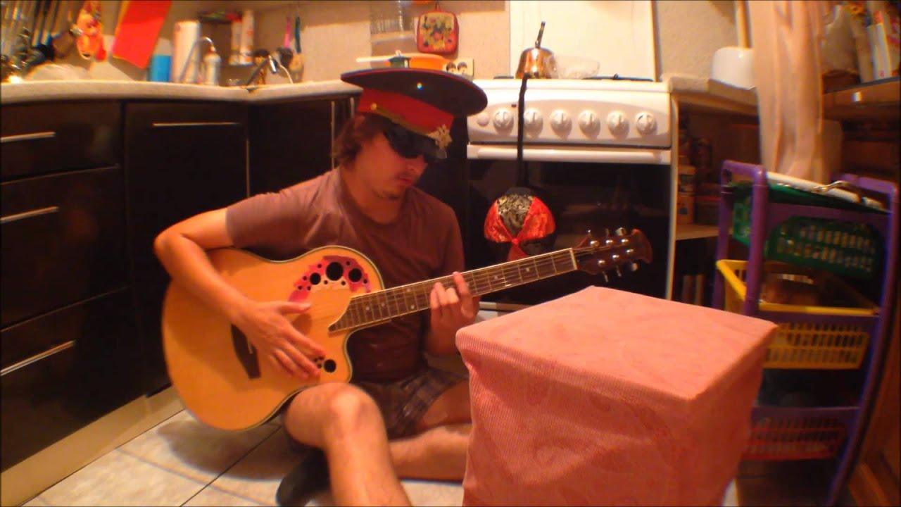 Купить подставку под ногу в музыкальном интернет-магазине dream guitars.
