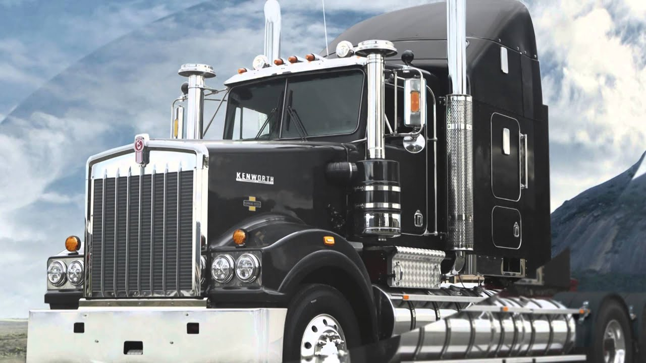 kenworth motors case Read this essay on kenworth motors case study come browse our large digital warehouse of free sample essays get the knowledge you need in order to pass your classes.
