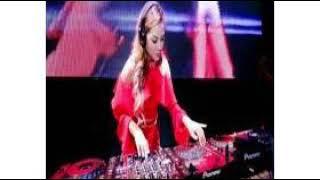 DENNY SBM DJ PENANTIAN UNTUK BAHAGIA JILID II FUNKY MALAYSIA 2018.mp3
