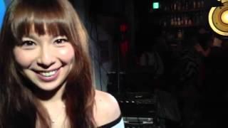 魁! アイドル学園 VOL.1  完了  疋田紗也 疋田紗也 動画 18
