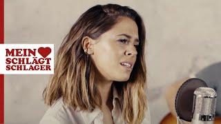 Vanessa Mai - Maisterwerk (Mein Herz schlägt Schlager Session)