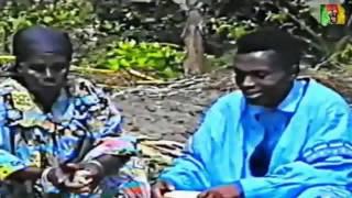 Download lagu Bikutsi From Cameroon MP3