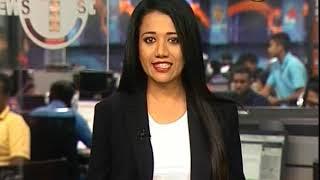 News 1st: Prime Time Sinhala News - 7 PM   (06-10-2018) Thumbnail