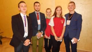 Молодежный форум(, 2016-12-26T07:54:30.000Z)