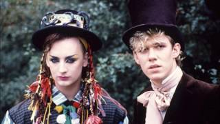 culture club miss me blind extended version