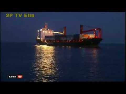 Danske rederier under press b