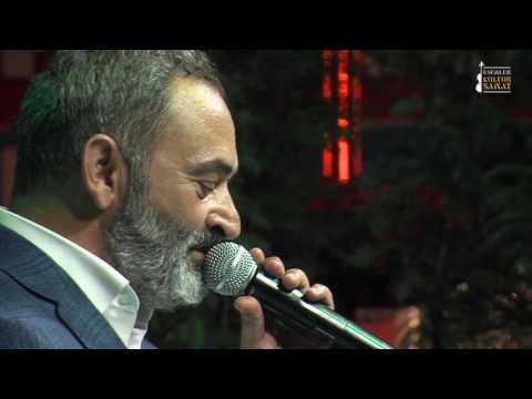 Dursun Ali Erzincanlı - Duâ  ( Biz Kısık Sesleriz )