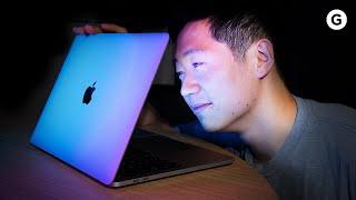 Appleが本当に作りたかったパソコン【M1 MacBook Proレビュー】