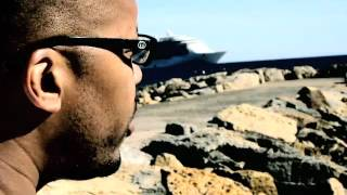 Nate Dogg Tribute Warren G Feat. Latoya