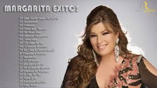 MARGARITA EXITOS Sus Mejores Canciones de la Diosa de la Cumbia