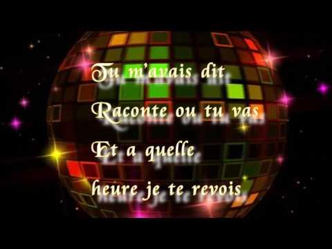 Karaoke-Mama Mia