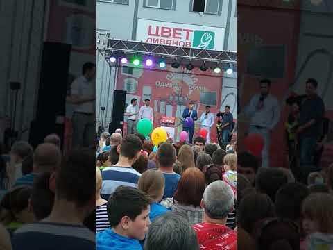 Вигриши автомобиля  планета одежды Владимирская область гусь-хрустальный район
