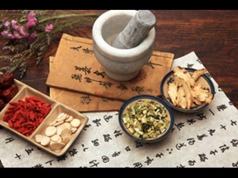 Best 7 Chinese Herbs Medicine