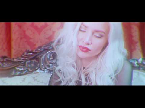TIGRULYA 13/27 - Больше не могу (Official Video)