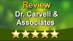 Dr. Carvell & Associates Jacksonville          Remarkable           5 Star Review by Rick K.