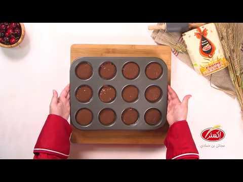 fondant-au-chocolat
