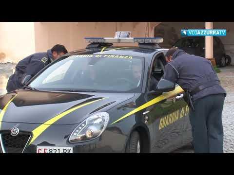 Veneto Banca: 43 indagati per truffa