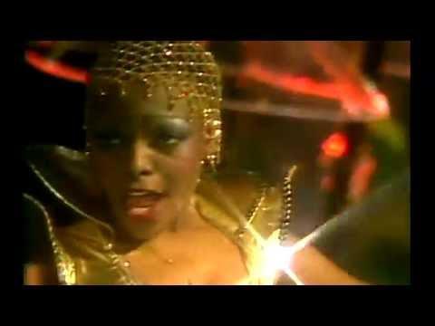 Download Eruption - I Can't Stand The Rain 1978 Show Mp4 baru