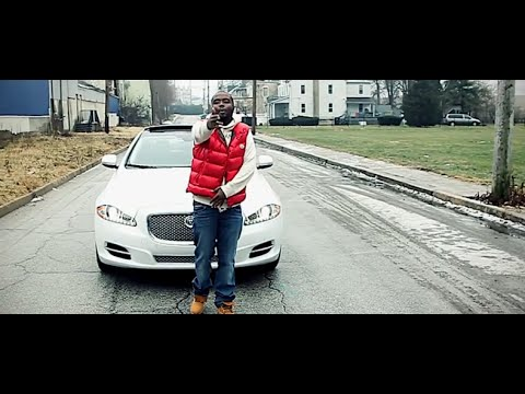 Quilly - County Boy (Official Music Video) Shot by @PhillySpielberg Prod. Dougie On The Beat