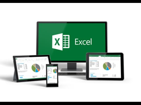 module-8.1:-using-excel-with-power-bi