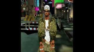 Future feat Trae The Truth Long Live The Pimp-imvu style