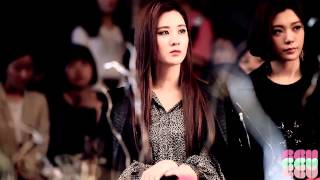 Video [HD Fancam] 2015.10.21 SNSD Seohyun - MAG & LOGAN Seoul Fashion Week 2016 S/S Collection download MP3, 3GP, MP4, WEBM, AVI, FLV Agustus 2018