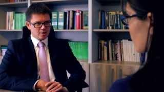 Odszkodowanie za błąd medyczny - porady prawne online