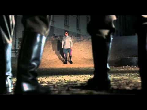Valkyrie - Ending Scene Full - 1080p Full HD