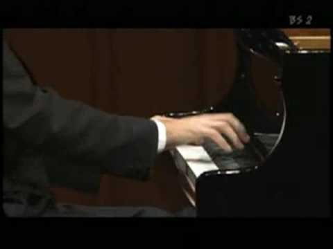 Nikolai Lugansky Rachmaninov Prelude Op 23 No. 4
