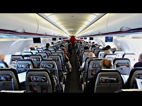 TRIP REPORT | Aegean Airlines | Airbus A320 | Athens - Thessaloniki | Economy Class |✈