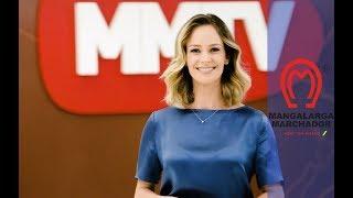 Mangalarga Marchador TV - Programa 466