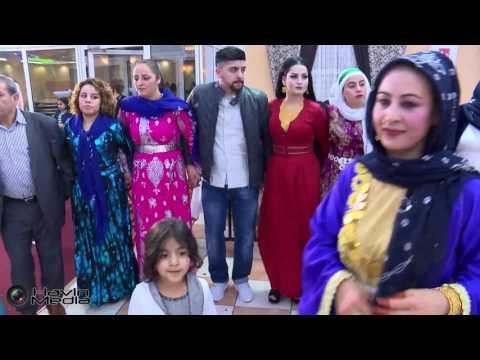 Ridvan Merdin, Dawet Dilana Sewko, Şewko Arabic, Viransehir 2017. Le lore