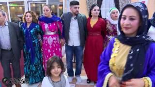 Ridvan Merdin,Dawet Dilana Sewko,Şewko Arabic,Viransehir 2017,Le lore,Ridvan Tel: +49 176 37705267