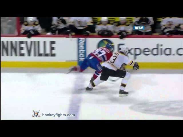 hockey-throat-injury-video
