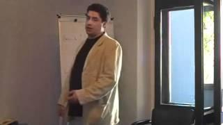 Консалтинг. Диагностика бизнеса часть 1.flv(, 2011-10-24T13:14:10.000Z)