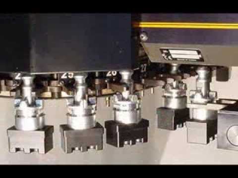 Plastic Injection Mould Mold Manufacturing Manufacturer INDIA