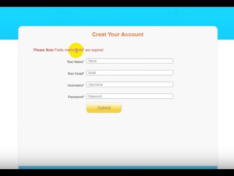 php mysql bangla tutorial pdf