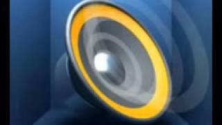 Three 6 Mafia Poppin My Collar instrumental