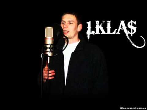 KLA - школа-3,  9-Б (2010-2011) класс))))))) слушать онлайн трек